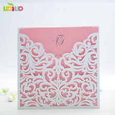Best Wedding Invitation Card Aliexpress Com Buy Inc136 Chinese Paper Cutting For Wedding