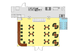 Floor Plan For Classroom by Classroom Seating Charts Reflective Ceiling Plan Classroom