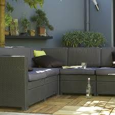 Ikea Salon De Jardin En Resine Tressee by Salon De Jardin Exterieur Leroy Merlin U2013 Qaland Com