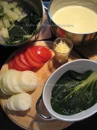comment cuisiner des feuilles de blettes impressive comment cuisiner les feuilles de blettes design
