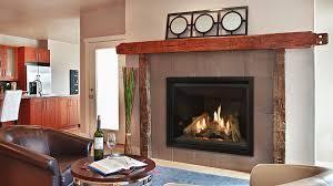 kozy heat carlton 46 gas fireplace martin sales and service