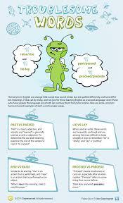 troublesome verbs worksheet worksheets