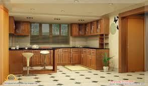 home designer interiors beautiful 3d interior designs home design