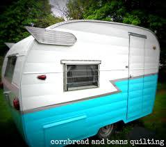 retro campers i u0027ve got wings shasta camper vintage and vintage trailers