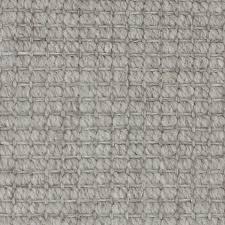 Polypropylene Sisal Rugs Synthetic Sisal Rugs