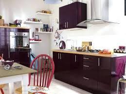 meuble cuisine toulouse destockage meuble cuisine by sizehandphone tablet desktop