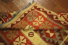 how to set a navajo area rug on bathroom rugs southwestern rugs