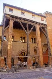 a casa bologna file bologna casa isolani jpg wikimedia commons