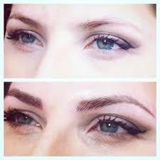 22 best eyebrow microblading by sasha www denverskinandteeth com