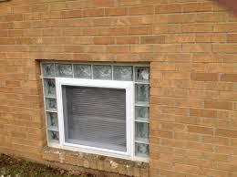 vinyl basement windows ideas how to replace vinyl basement
