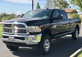 cummins truck my new 2017 ram 3500 cummins black my 2017 black ram 3500