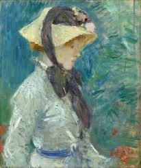 pin by carmen bassecourt on 3 berthe morisot pinterest berthe