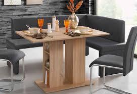 küche sitzecke kücheneckbank kaufen sitzecke für die küche otto