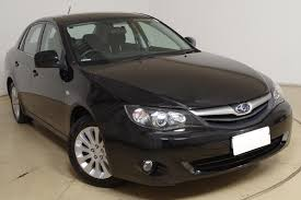 awd subaru impreza search new demo and used cars jarvis adelaide south australia