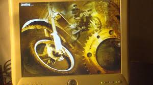 motocross madness 2 free download motocross madness 1 graphic issue on nvidia vanta help youtube