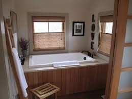 Japanese Bathroom Ideas Traditional Japanese Bathtub Japanese Style Master Bathroom Ideas