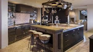 kitchen 16 kitchen island design amusing kitchen 50 gorgeous designs with islands designing idea on