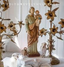 8 Best Catholic Images On - 8 best catholic statuary images on pinterest catholic roman
