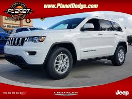 jeep grand cherokee for sale carsforsale com