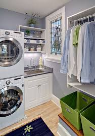 small laundry room designs 7 best laundry room ideas decor