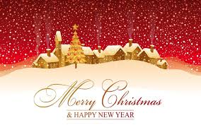 Merry Christmas Greetings Words Merry Christmas Greeting Images 2015 Ultimate Collection Free