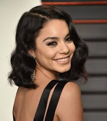 long bobs with dark hair the celebrity long bob hairstyles that we re loving right now