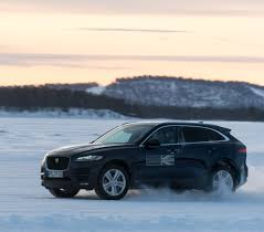 land rover jaguar jaguar land rover ice academy the awesomer