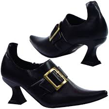 witch shoes images reverse search