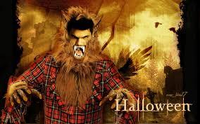 Bella Halloween Costume Vampireclub Twilight Halloween Costumes Alice Cullen Edward