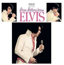 all 57 elvis albums ranked from worst to best