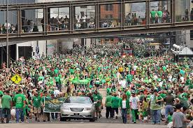 Minnesota where to travel in march images 2017 st patrick 39 s day celebrations explore minnesota aspx