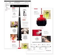 siege sephora sephora cosmetics fragrances selective retailing lvmh