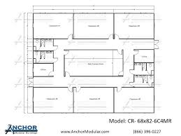 purpose of floor plan classroom floor plans