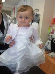 costume mariage bã bã costume mariage bebe 6 mois costume bebe de 3 mois a 24 mois blanc