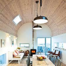 vaulted ceiling design ideas 15 design ideas for vaulted ceilings homebuilding renovating
