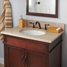 home depot white vanity top home vanity decoration