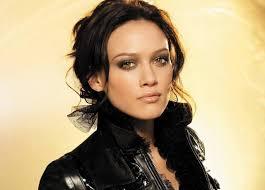 celebs hollywood celebrity face eyes hair beautiful women girls