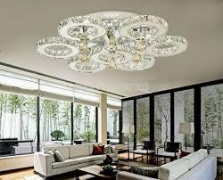 ladario da soggiorno ladario per soggiorno cheap anelli bianco nero ladari led