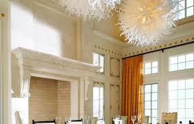 Living Room Chandeliers Chandelier Dining Room Light Fittings Dining Lighting Hanging