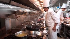 Kitchen Decoration Kitchen Hotel Kitchens Decoration Idea Luxury Top To Hotel