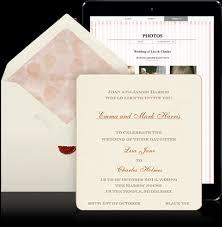 exles of wedding invitations exles of wedding invitation addresses 28 images sandrasimon s