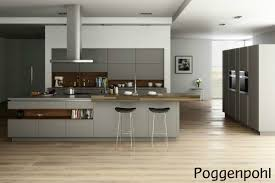 best german kitchen cabinet brands top 6 luxury german kitchens luxury topics luxury portal
