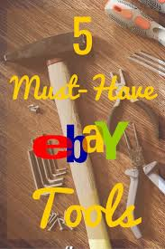 Home Designer Pro Ebay Best 25 Selling On Ebay Ideas On Pinterest Ebay Selling Tips