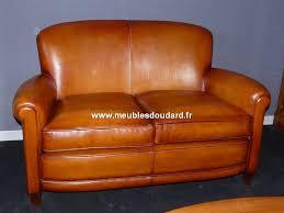 canape caen promotion foire de caen sur fauteuils et canapés en cuir
