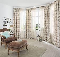 Gardinen Modern Wohnzimmer Braun Gardinen Weiß Jetzt Bis Zu 70 Rabatt Westwing Die Besten 25
