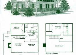 small mountain cabin floor plans small cabin designs floor plans celebrationexpo org