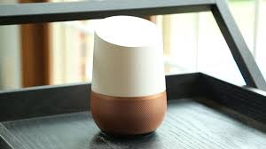 Cost To Build A Multi Family Home How To Make Calls With Google Home Cnet