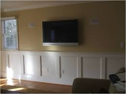 wainscoting ideas for living room best of living room decorating ideas australia