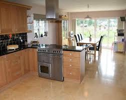 Open Plan Kitchen Flooring Ideas 11 Best Kitchen Images On Pinterest Red Walls Kitchen Wall