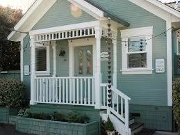 garden suite rental 2nd street cottages ashland oregon